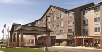 Country Inn & Suites by Radisson, Indy Air South - אינדיאנאפוליס