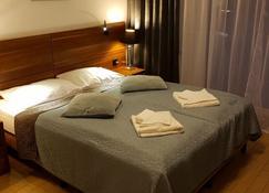 Villa Magnolia - Świnoujście - Bedroom