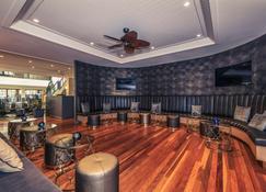 Mercure Gold Coast Resort - Carrara - Bar