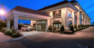 Five Towns Inn - Jfk Airport - Lawrence