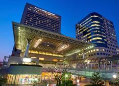 Hotel Agora Regency Osaka Sakai - Sakai - Κτίριο
