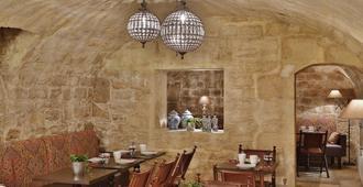 R. Kipling by Happyculture - París - Restaurante