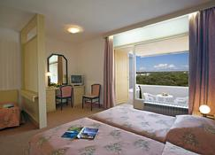 Pical Sunny Hotel By Valamar - Poreč - Chambre