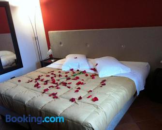 Maglioferro Residence - Corato - Bedroom