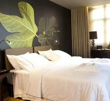 The Beautique Hotels Figueira