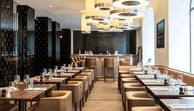 Sofitel Paris Arc de Triomphe - Paris - Restaurant