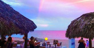 Ocean Manor Beach Resort - Φορτ Λόντερντεϊλ - Κρεβατοκάμαρα