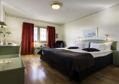 Sure Hotel by Best Western Radmannen - Alvesta - Bedroom