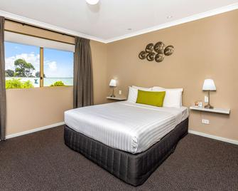 Quality Apartments Banksia Gardens - Albany - Quarto