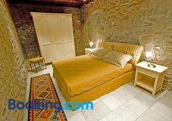 Aiceltis - Teolo - Bedroom