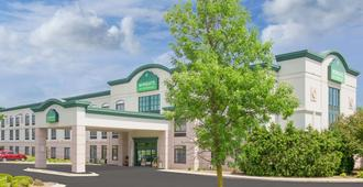 Wingate by Wyndham Green Bay/Airport - Green Bay