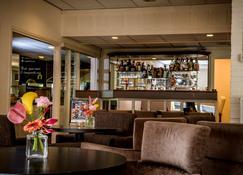 Campanile Hotel Gouda - Gouda - Bar