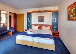 Hotel Walker - Papenburg - Quarto