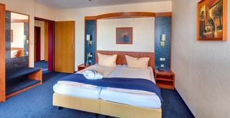 Hotel Walker - Papenburgo - Habitación