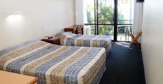 Mt Tamborine Motel - Mount Tamborine - Habitación