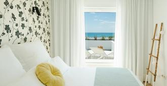 La Concha Boutique Apartments - Arrecife
