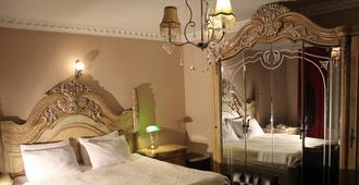 Hotel Adria - Pristina
