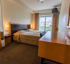 Hotel Recinto