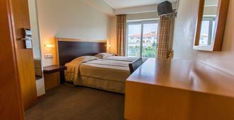 Hotel Recinto - Fátima - Habitación