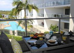 The Boathouse Luxury Apartments - Tea Gardens