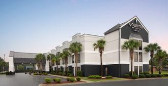 Country Inn & Suites by Radisson, Florence, SC - פלורנס