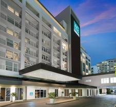 AC Hotel by Marriott San Juan Condado