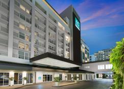 AC Hotel by Marriott San Juan Condado - San Juan - Edificio