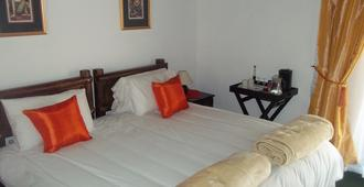 Valverde Country Hotel - Lanseria