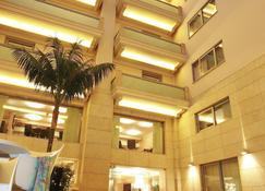 Nafs Hotel - Nafpaktos - Pool