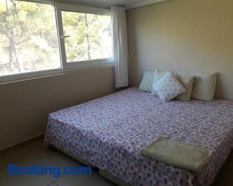 Rose Apart - Sarigerme - Schlafzimmer