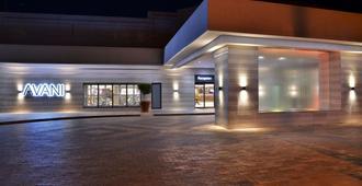 Avani Gaborone Resort & Casino - Gaborone
