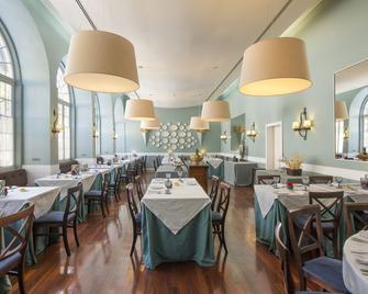 Águas do Gerês - Hotel, Termas & Spa - Geres - Restaurant