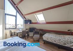 Faber Camere Da Letto.Hotel Faber Da 76 1 1 8 Zandvoort Hotel Kayak