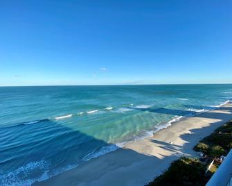 Radisson Suite Hotel Oceanfront, FL - Melbourne - Beach