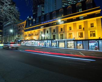 Great Southern Hotel Melbourne - Melbourne