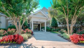 Residence Inn by Marriott Raleigh Crabtree Valley - Raleigh - Edifici