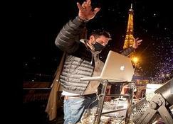 Pullman Paris Tour Eiffel - Paris