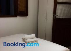 Ca' Artú Guesthouse - Vecindario - Bedroom