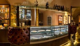 俱樂部精品酒店 - 拉察 - 萊切 - 酒吧