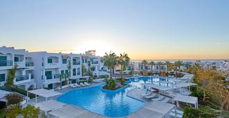 Solymar Naama Bay - Sharm El-Sheikh - Pool