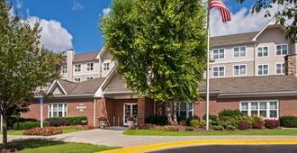 Residence Inn by Marriott Frederick - Frederick