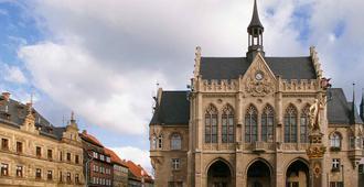 Ibis Erfurt Altstadt - Erfurt