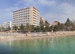 Ibiza Playa - Ibiza - Building