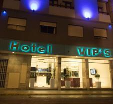 Vips Hotel