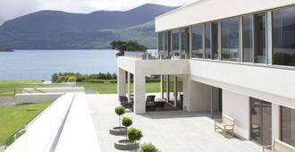 The Europe Hotel & Resort - Killarney