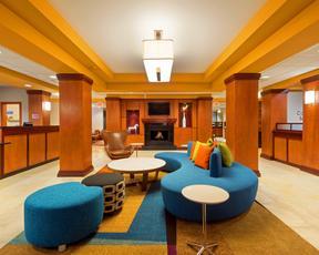 16 Best Hotels In Louisville Hotels From 53 Night Kayak