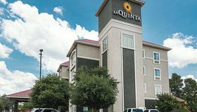 La Quinta Inn & Suites by Wyndham San Antonio Northwest - San Antonio - Edificio