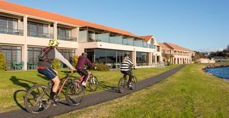 Millennium Hotel & Resort Manuels - Taupo