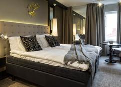 Lapland Hotels Oulu - Oulu - Habitación