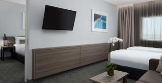 Rydges Sydney Airport Hotel - סידני